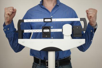 Terapia Ketogeniczna W Walce Z Nadwaga Informacje Laboratoria Net