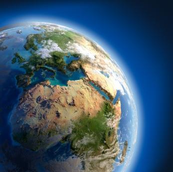 6 Edycja Konkursu Ziemia Planeta Kobiet Informacje Laboratorianet