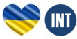 Laboratoria.net