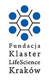 Klaster Lifescience